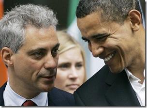 obama-emanuel-june2008