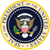 Seal_Of_The_President_Of_The_Unites_States_Of_America.svg