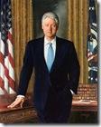 William_Jefferson_Clinton