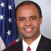Adolfo Carrion Jr