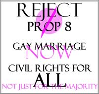 reject prop 8