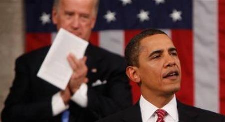 speech-obama-congress-feb24-2009