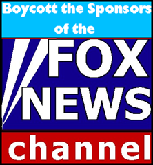 boycottfoxnews