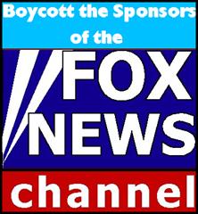 boycottfoxnews