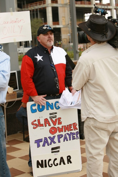 dale-robertson-tea-party-founder