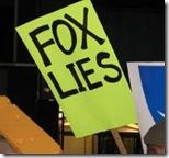 fox-news-newyork