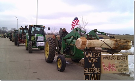 tractorcade-madison-wisconsin-march12-2011