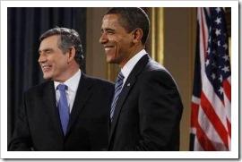 obama-and-gordon-brown-g20-summit-2009
