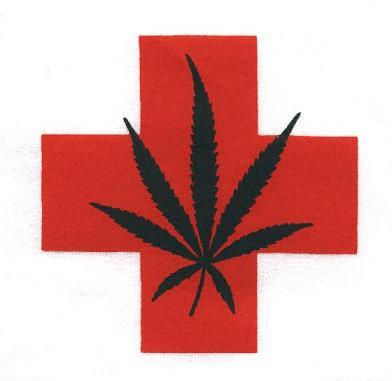 medical-marijuana-california-graphic