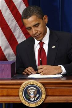 president-obama-signs-stimulus-bill