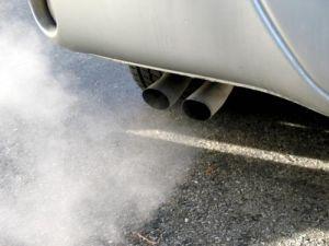 auto-emissions-image