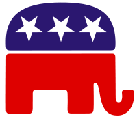 gop-logo-graphic