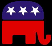 gop-logo-graphic