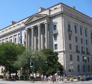 justice-department-building