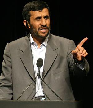Mahmoud_Ahmadinejad