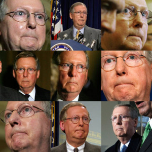 many-faces-mitch-mcconnell