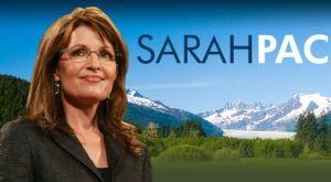 sarah-pac