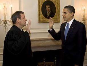 obama-retakes-oath