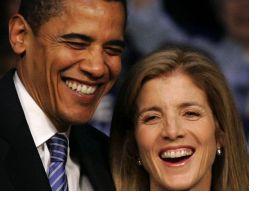 barack-obama-and-caroline-kennedy