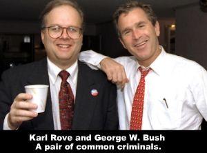 karl-rove-and-george-w-bush