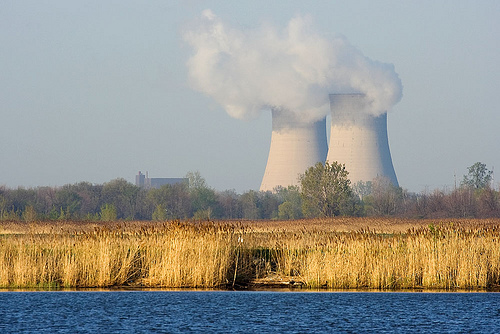 fermi-nuclear-reactor-michigan