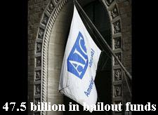 47.5-billion-bailout-funds