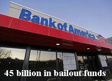 45-billion-bailout-funds
