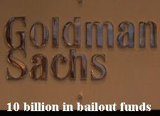 goldman-sachs-10billion-bailout-funds
