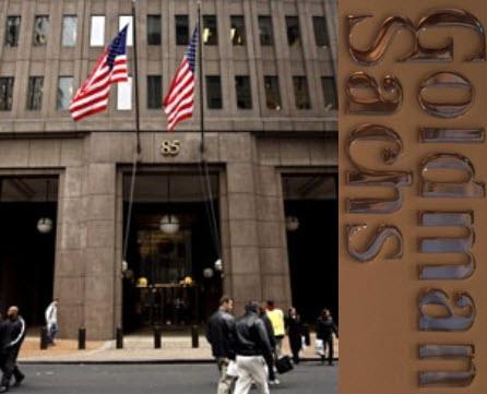 goldman-sacs-new-york-city