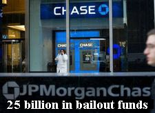 jp-morgan-chase-25-billion-bailout-funds