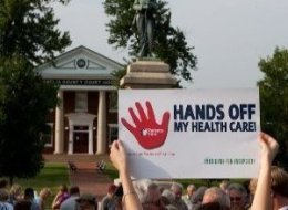 hands-off-my-health-care