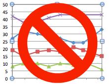 wonky-polls-on-hcr-popularity