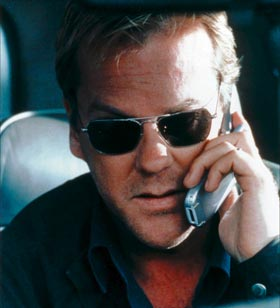 kiefer-sutherland-on-24