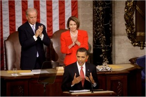 obama-biden-pelosi-joint-session-congress