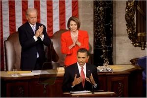 obama-biden-pelosi-joint-session-congress