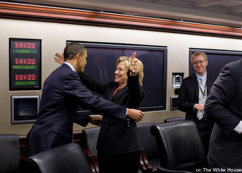 obama-and-hillary-clinton-hug-after-obama-signs-health-care-reform-bill