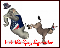 donkey-kicks-elephant-cartoon