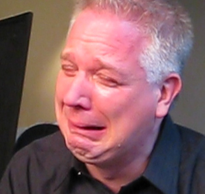 glenn-beck-crying