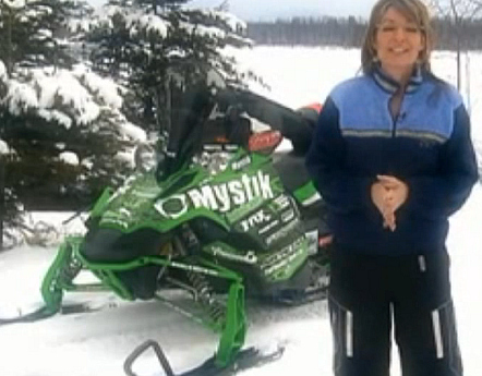 sarah-palin-and-mystik-lubricants