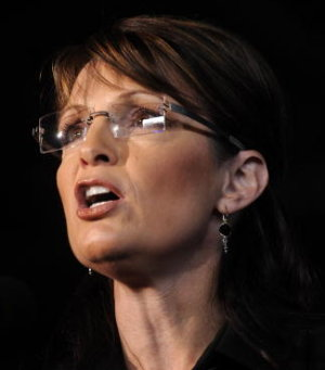 sarah-palin-and-the-separation-of-church-and-state