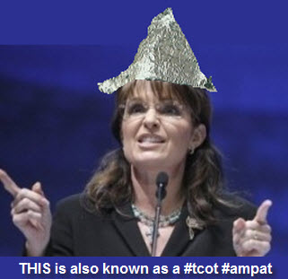 sarah-palin-in-her-tinfoil-hat