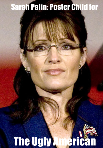 sarah-palin-the-ugly-american-graphic