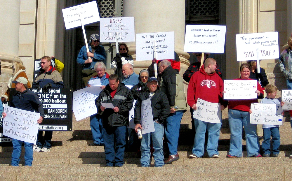 oklahoma-city-tea-party-protest