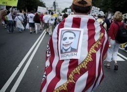 tea-party-protest-obama-joker