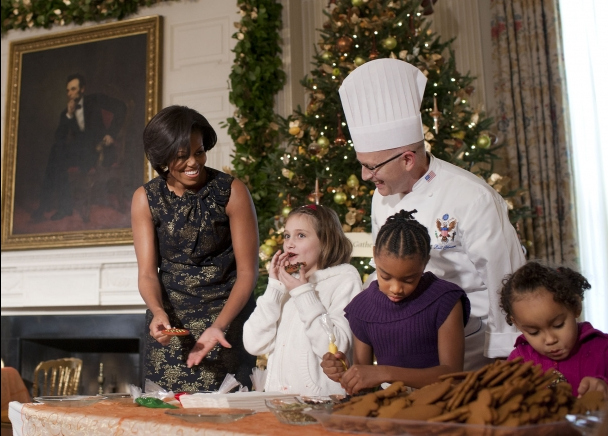 Michelle-Obama-White-House-Crafts-with-kids