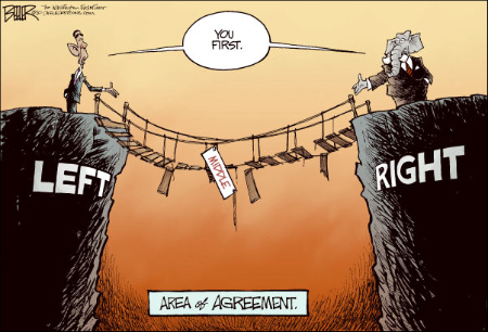 area-of-agreement
