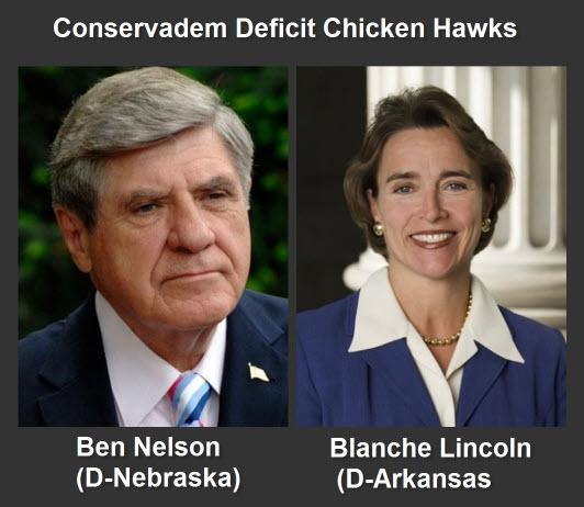 nelson-lincoln-deficit-chicken-hawks