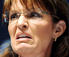 mean-girl-sarah-palin