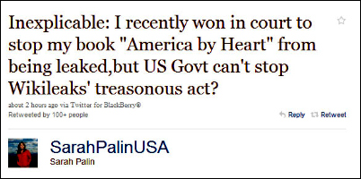 palin-stupid-wikileaks-tweet