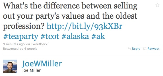 alaska-joe-wilson-calls-lisa-murkowski-a-whore-on-twitter
